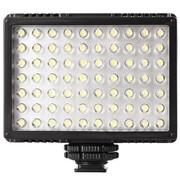 品色 DL-911 单反摄像机灯 LED摄像灯 婚庆摄影灯 人像视频DV专业补光灯新闻灯