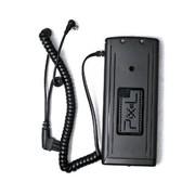 品色 TD-383 闪光灯外接电池盒(适用于尼康全系闪光灯)