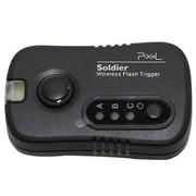 品色 TF-373 无线闪光灯分组/快门遥控器(适用于索尼)