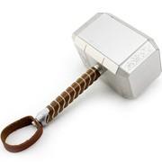 迪士尼 复仇者系列  雷神2  雷神之锤 10400毫安 移动电源/充电宝
