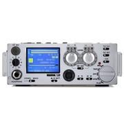 纳格拉(NAGRA) 南瓜LB 瑞士二声道顶级现场数字录音机 最佳音乐和影视专业录音机
