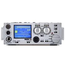 纳格拉(NAGRA) 南瓜LB 瑞士二声道顶级现场数字录音机 最佳音乐和影视专业录音机产品图片主图