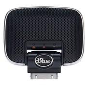 BLUE Mikey Digital2.0米奇 即插即用iPhone专业录音话筒麦克风音频设备