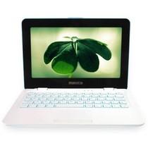 万利达 T5800 智能学生电脑 全科学习彩屏视频学习机 权威英语词典 学习专用产品图片主图