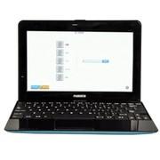 万利达 T9000 网络学生电脑彩屏学习机权威电子词典 全科同步 白色