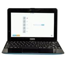 万利达 T9000 网络学生电脑彩屏学习机权威电子词典 全科同步 白色产品图片主图
