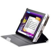 万利达 S2000 全科学生平板电脑 彩屏智能学习机 全科视频 启蒙教育 支持wifi 安卓 粉色