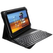 肯辛通 K39519 KeyFolio Pro 2通用型蓝牙键盘包 适用于iPad2、iPad3