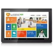 读书郎 学生平板电脑G50 4核10寸高清家教机 学习机安卓WIFI上网