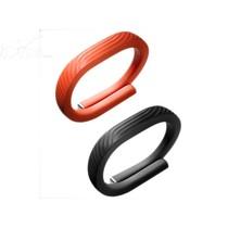 Jawbone UP24智能手环产品图片主图