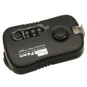 品色 TF-362RX 无线快门/闪光灯遥控器 单接收器(适用于尼康)