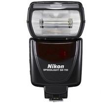 尼康 SB-700 闪光灯产品图片主图