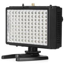 品色 DL-912 单反摄像机灯 LED摄像灯 婚庆摄影灯 人像视频DV专业补光灯新闻灯产品图片主图