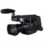 松下 HC-MDH2GK-K 肩扛式数码摄像机