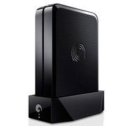 希捷 FA GoFlex Home 网络存储系统 2TB(STAM2000302)
