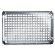 柏灵 K-198T 可调色温 LED 摄像灯 摄影灯 补光灯 采访灯 视屏灯 微电影灯 新闻灯