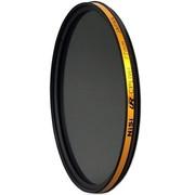 耐司 LR CPL 67mm 高清超薄金环 防水防油污 圆偏光镜 偏振镜 德国肖特玻璃 18层镀膜 绝无暗角