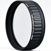 耐司  MC CLOSE-UP LENS 近摄镜 专业近拍微拍利器套装 高级微距镜头 推荐50MM焦段以上镜头使用产品图片主图