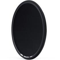 耐司 ND8&CPL 77mm 超薄多功能偏光中灰滤镜 二合一偏振减光镜产品图片主图