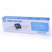 倍泰(Ebelter) eFA-04H(II) 云健康脂肪仪产品图片主图