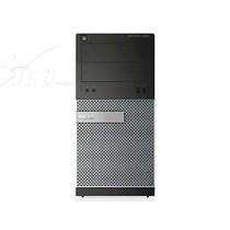 戴尔 OptiPlex 3020MT(i5 4570/8G1TB)产品图片主图
