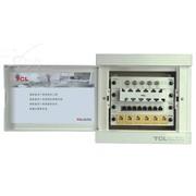 TCL 家庭信息箱PB6016CZ01