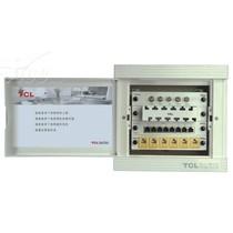 TCL 家庭信息箱PB6016CZ01产品图片主图