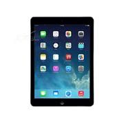 苹果 iPad Air MD792CH/A 9.7英寸平板电脑(苹果 A7/1G/32G/2048×1536/联通电信3G/iOS 7/灰色)