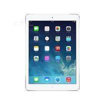 苹果 iPad mini2 ME814CH/A 7.9英寸平板电脑(苹果 A7/1G/16G/2048×1536/iOS 7/银色)产品图片主图