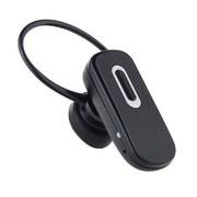 优康仕(UCOMX) 优康仕 U6 通用蓝牙耳机 迷你 黑色
