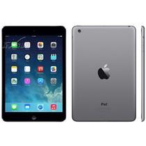 苹果 iPad mini MF432CH/A 7.9英寸平板电脑(苹果 A5/512MB/16G/1024×768/iOS 6/灰色)产品图片主图