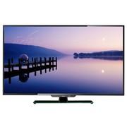 飞利浦 50PFL3040/T3 50英寸全高清LED液晶电视(黑色)