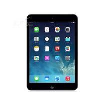 苹果 iPad mini2 ME800CH/A 7.9英寸3G平板电脑(苹果 A7/1G/16G/2048×1536/联通电信3G/iOS 7/灰色产品图片主图