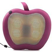 朗欣特 RL-1015 苹果按摩垫 (紫色)