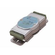 TCL 170型通用电源模块PB6042CZ-K