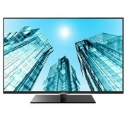 康佳 LED47F3530F 47英寸3D网络LED电视(黑色)