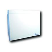 TCL 模块式小康型多媒体金属箱体PB6021CZ-XT