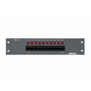 TCL 多媒体箱供电模块PB6021-D