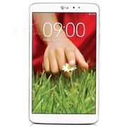 LG G Pad 8.3英寸/16G/wifi/白色