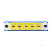 TCL 电脑数据模块(1进4出,5个模块)PB6021-S
