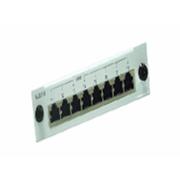 TCL 八口共享电话模块PB6021-Y