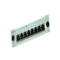 TCL 八口共享电话模块PB6021-Y产品图片主图