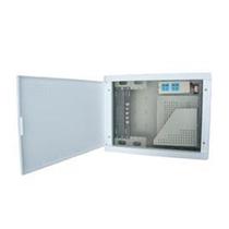 TCL 家庭信息箱电脑端口模块(一进四出)PB6042-SN产品图片主图
