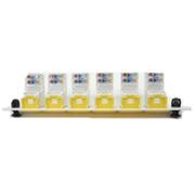 TCL IP共享器PB6042-R5