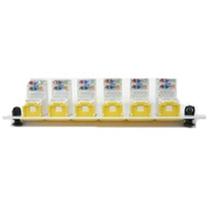 TCL IP共享器PB6042-R5产品图片主图