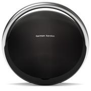 哈曼卡顿 HKONYXBLKCN 音乐行星 蓝牙音箱 WIFI/NFC无线音响(黑色)