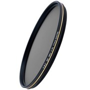 C&C DC MRC CPL 77mm 超薄多层防水镀膜个性金圈偏振镜