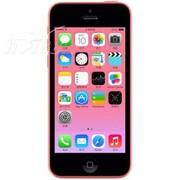 苹果 iPhone5c 16G联通3G合约机(粉色)购机送费