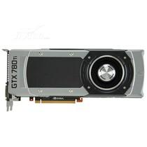 NVIDIA GTX780Ti产品图片主图