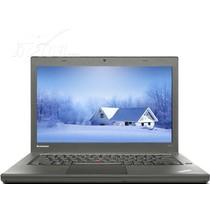 ThinkPad T440 20B6S00300 14英寸笔记本(i7-4500U/8G/1T+16G SSD/GT720M/Win8/黑色)产品图片主图